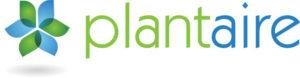 Plantaire-Logo