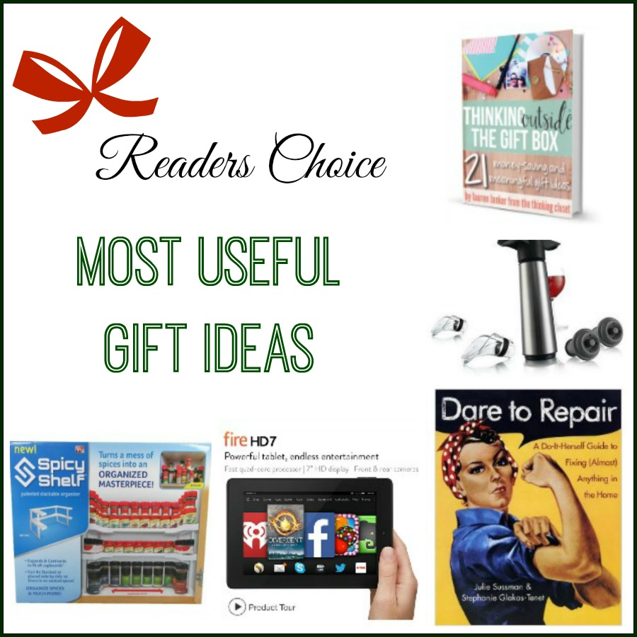 Readers-choice-most-useful-gift-guide-H2OBungalow