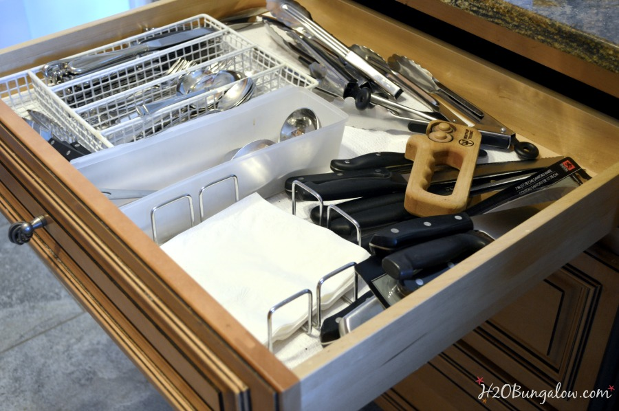 DIY-wood-drawer-organizers-H2OBungalow