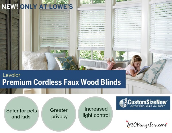 Levolor-premium-cordless-blinds-H2OBungalow