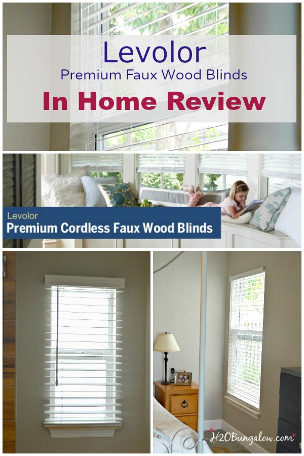 Levolor-premium-faux-wood-blinds-in-home-review-H2OBungalow