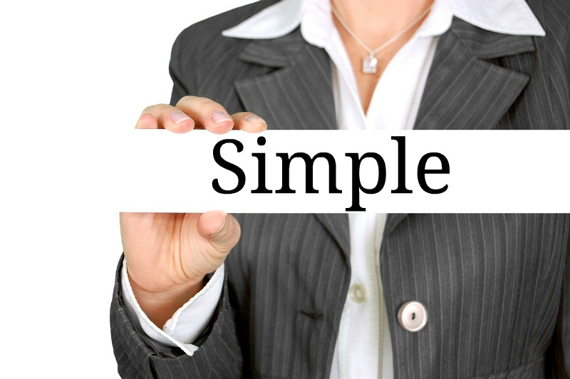 Time-management-tips-that-are-easy-to-follow-and-remember-H2OBungalow