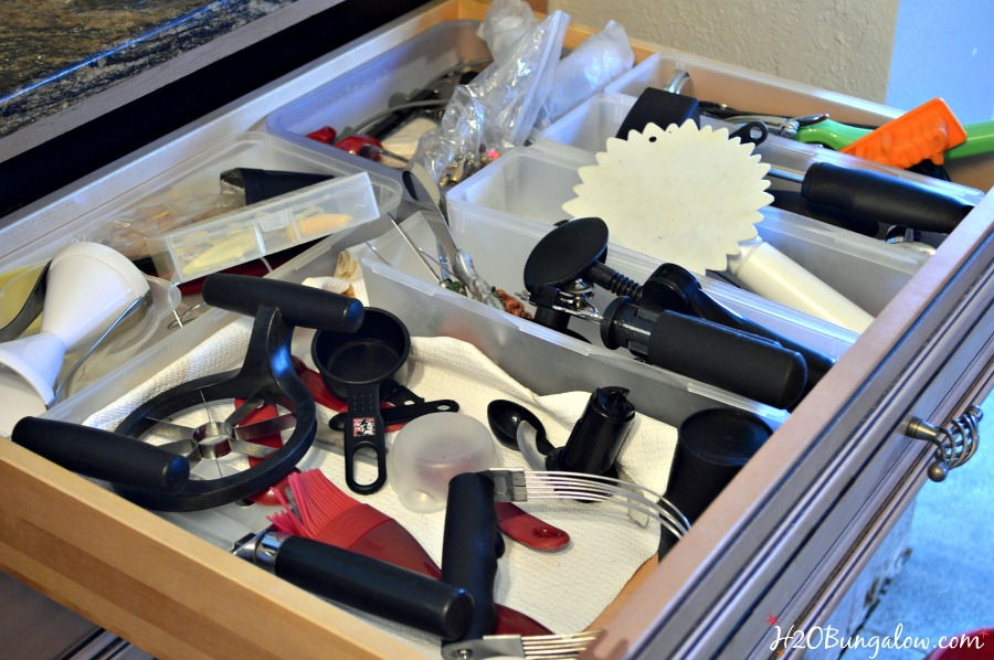 Wood-organizers-for-drawers-H2OBungalow
