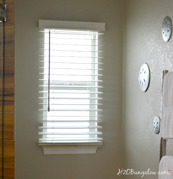 blinds windows menards cellular wood pretty vertical lowes levolor graber review depot octagon room window bring darkening romantic with nuance accordia home skylight shades