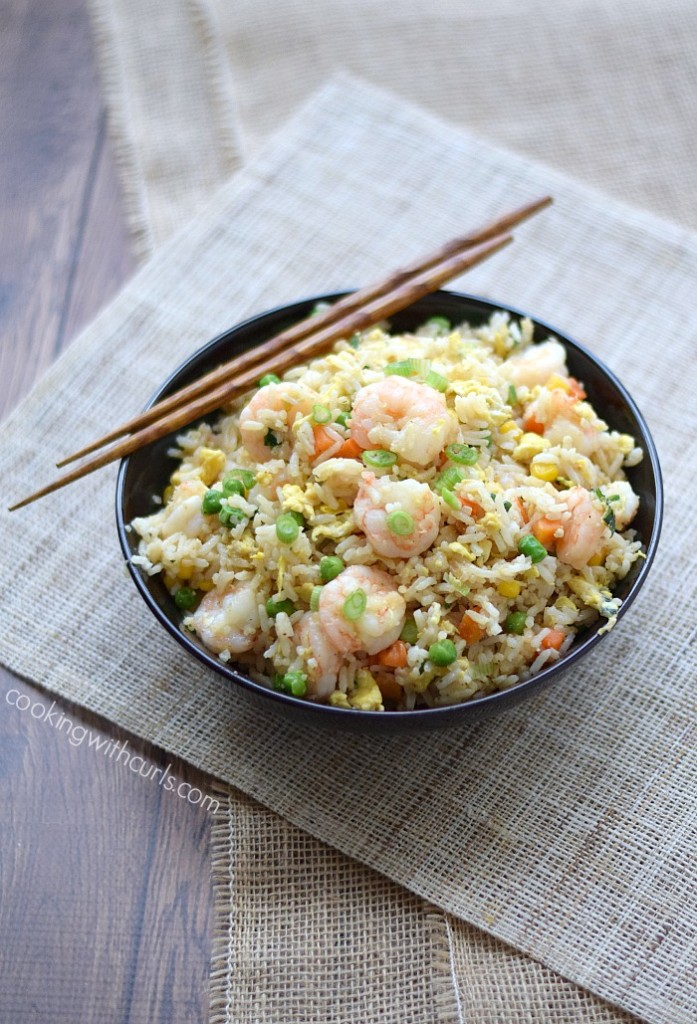 Skip-the-takeout-with-this-easy-to-make-Shrimp-Fried-Rice-cookingwithcurls.com