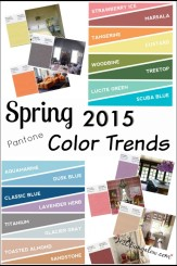 Spring-2015-Pantone-Color-Trends-with-examples-to-inspire-you-and-your-home-decor-and-paint-choices-H2OBungalow