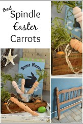 Bed-Spindle-Easter-Carrots-are-easy-to-make-and-a-fun-upcycle-I-show-you-how-in-a-few-easy-steps-H2OBungalow