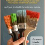 14 Painting Tips That Will Save You Time And Money