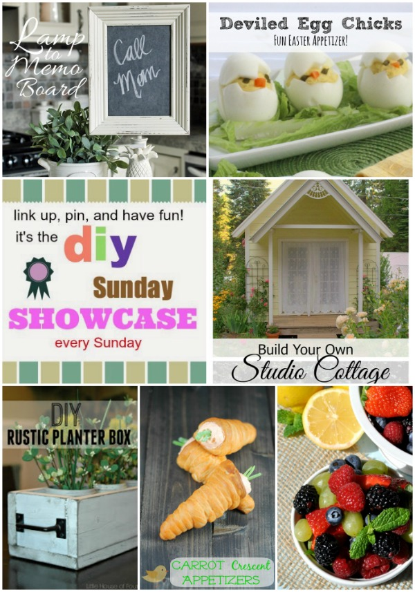 DIY-Sunday-Showcase-March.13-H2OBungalow