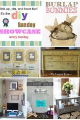 DIY-Sunday-Showcase-March20