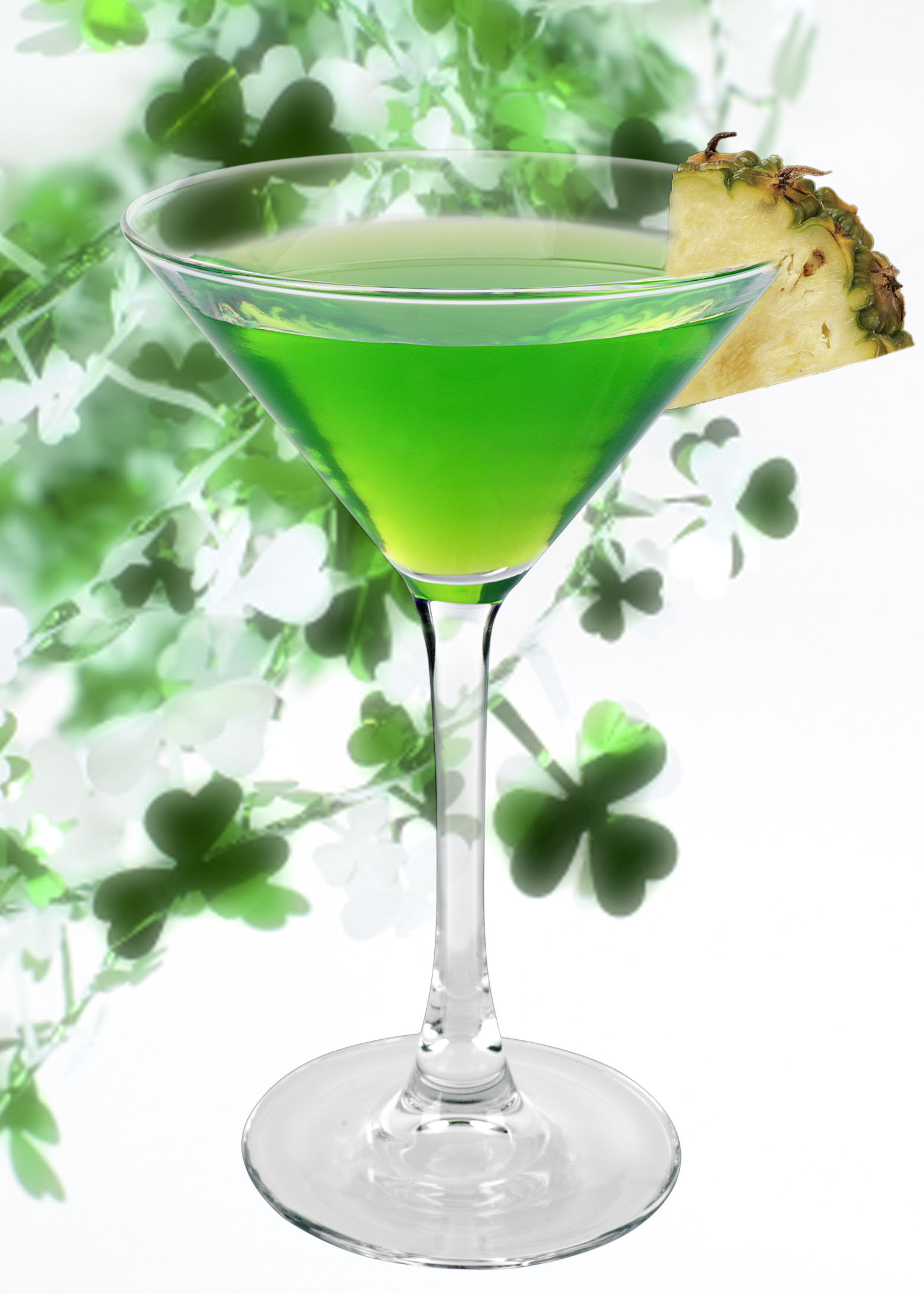 Emerald_Martini