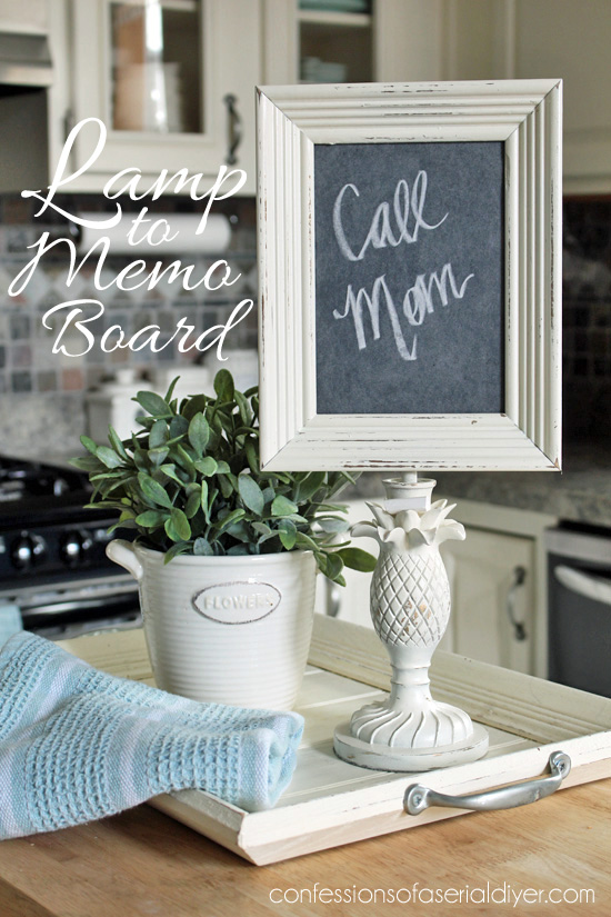 Lamp-to-Memo-Chalkboard-Feature