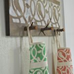 stenciled-twig-branch-coat-rack-H2OBungalow