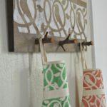 stenciled-twig-branch-coat-rack-H2OBungalow