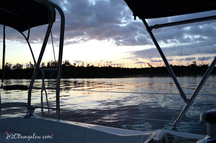 Everglades-on-a-sailboat-H2OBungalow