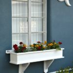 DIY Window Box Plans