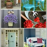 7 Easy Spring Outdoor Projects You Can Do In A Day