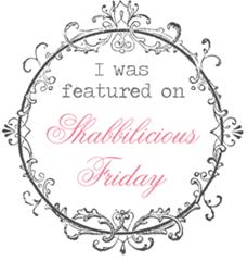 Shabbilicious-Friday-featured-blog_thumb1