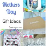 Mothers Day Gift Ideas With Zazzle