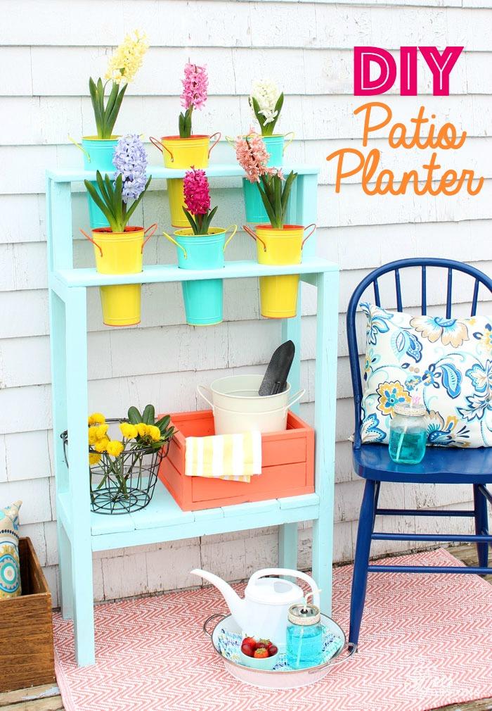 patio-flower-planter-diy