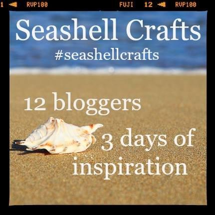seashell-tour