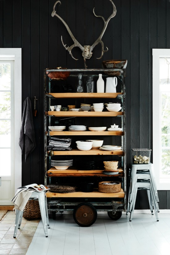 Annie Sloan S Room Recipes Book Warehouse