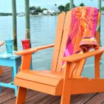 7 Good Reasons To Paint Outdoor Furniture With A Paint Sprayer