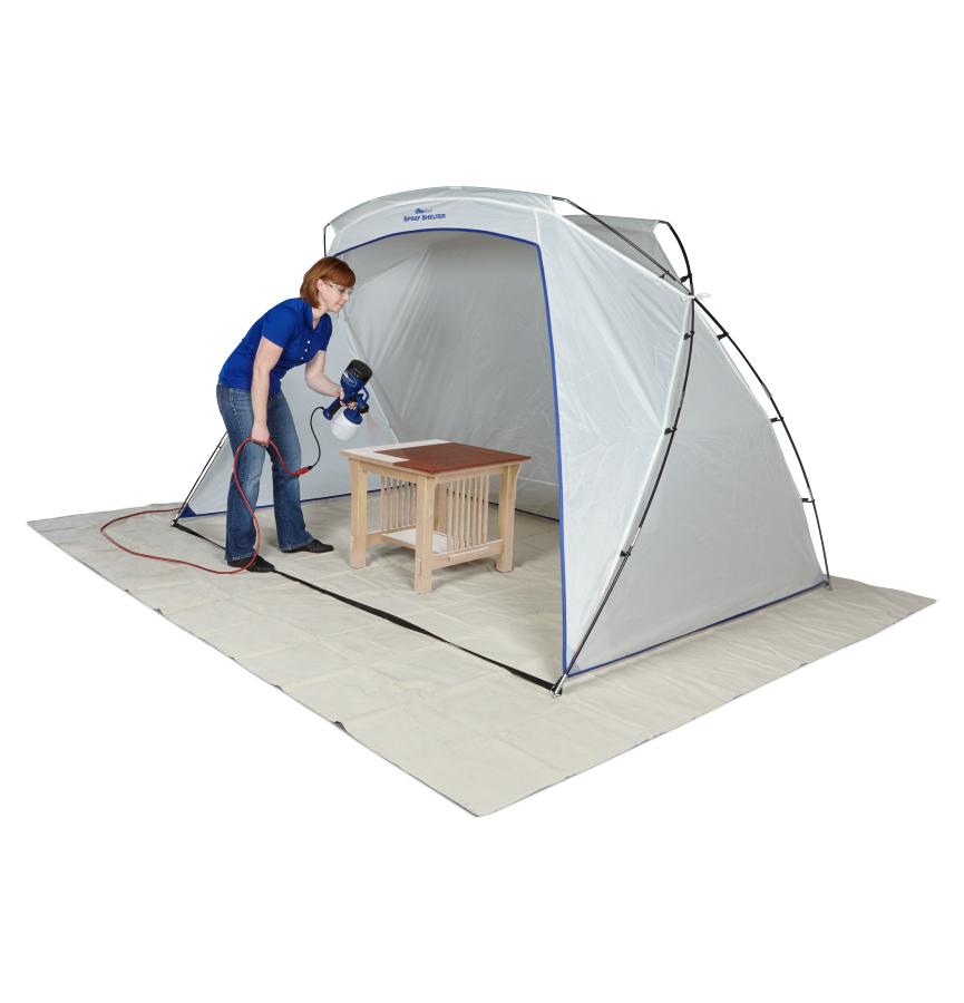 150317 Spray Shelter App10929