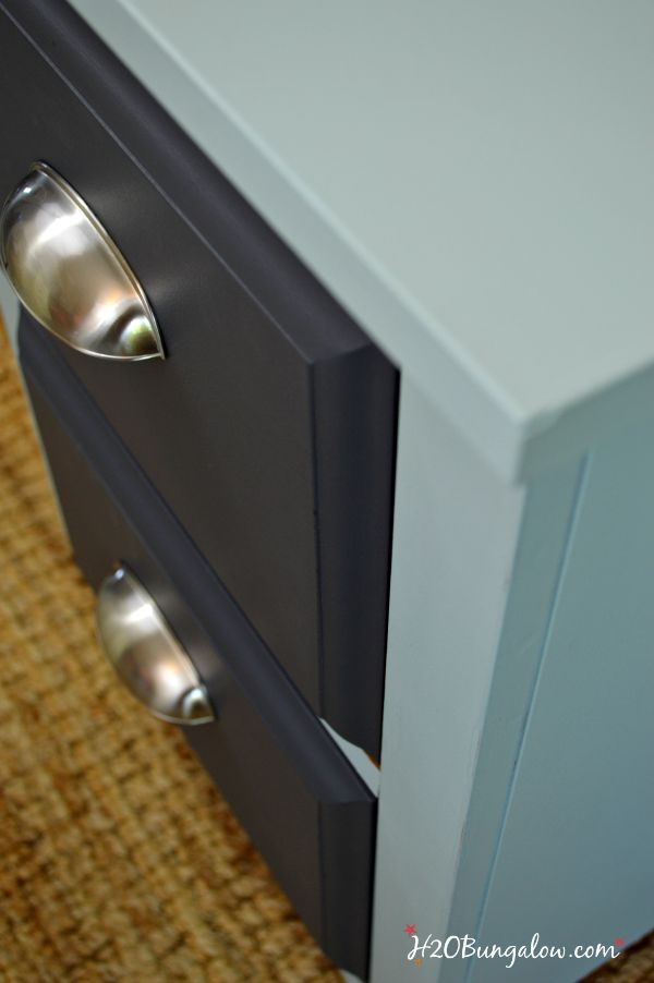 DIY-nightstand-makeover-H2OBungalow