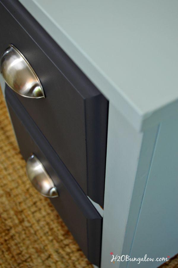 DIY-nightstand-makeover-H2OBungalow