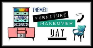 Themed furniture small updated logo