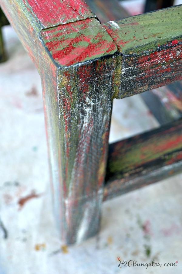ctab-coastal-footstool-H2OBungalow