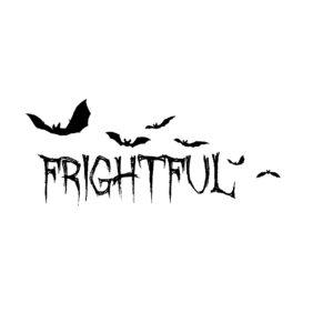 frightful-H2OBungalow