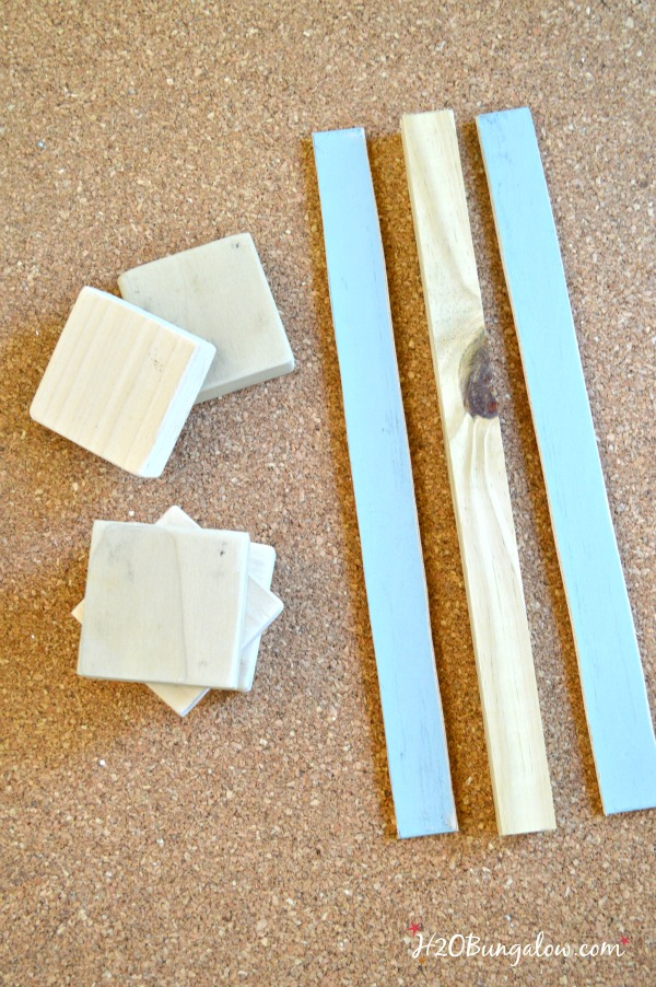 diy holiday scrabble tiles for the power tool challenge team holiday edition come see this and
