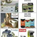 DIYers Delight Giveaway Package