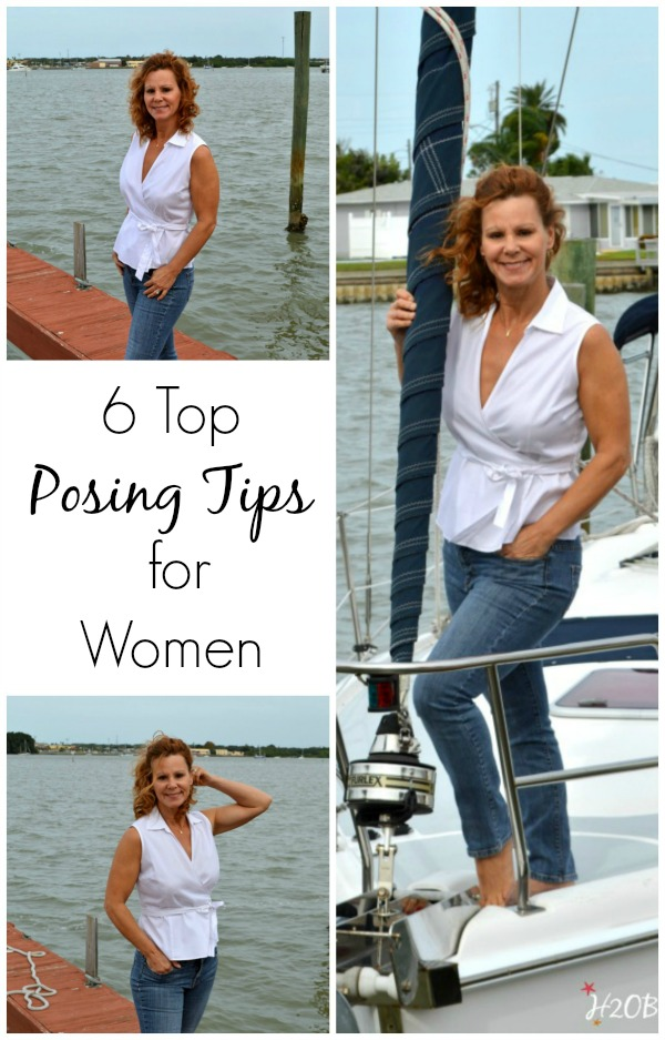 Six-Top-Posing-Tips-For-Women-H2OBungalow