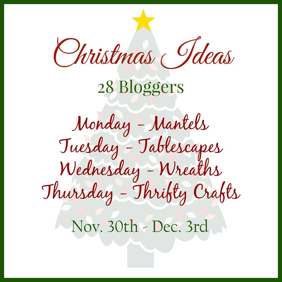 Christmas-Ideas-Tour-Of-Bloggers-H2OBungalow