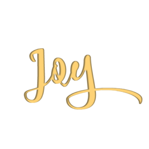 Find-joy-in-your-journey-New Years-H2OBungalow