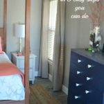 Easily Hang Curtains in 5 Easy Steps