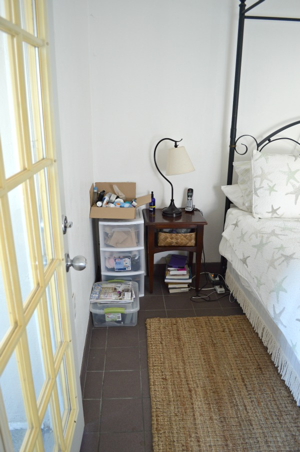 bedroom-before-pictures-H2OBungalow