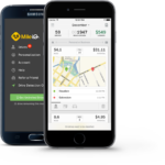 Make Trips Smarter With Mile IQ