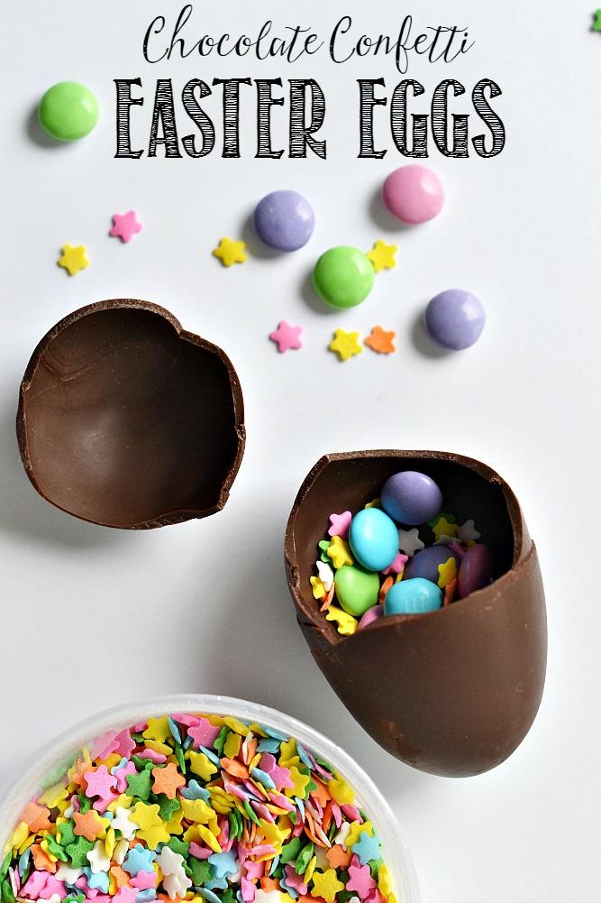 Chocolate-Confetti-Easter-Eggs-