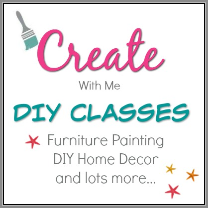 ... Home Decor Classes. Create Sidebar Button 200x