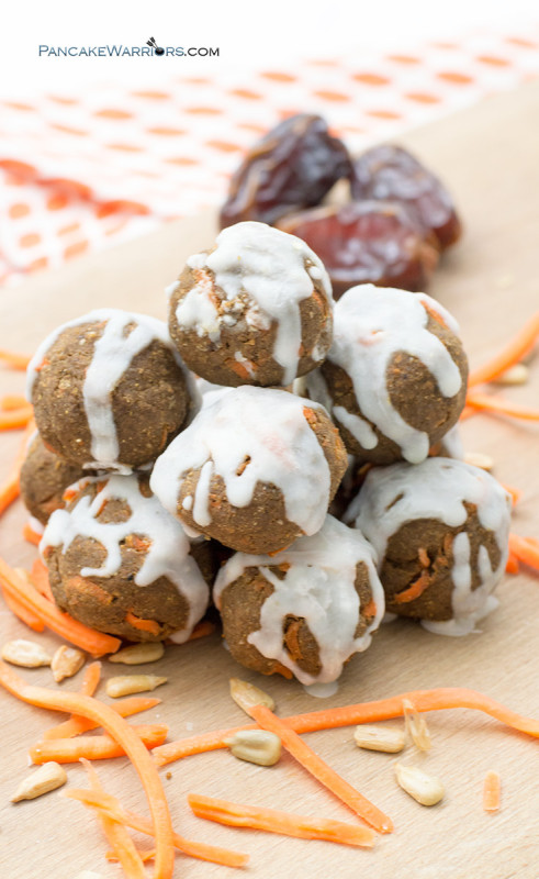 healthy-carrot-cake-energy-bites-pin-491x800