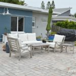 30 Days To Fabulous Backyard Makeover