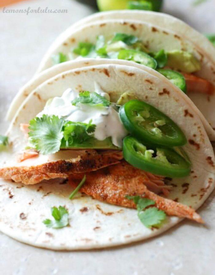 Salmon-Tacos-1-3-700x894