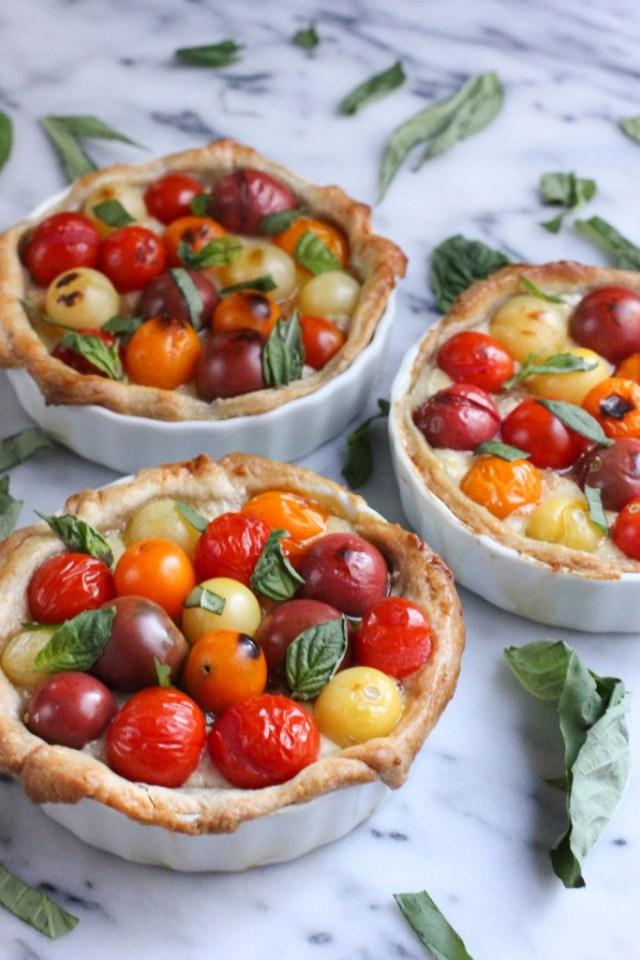 Tomato-Tart-Main-718x1024