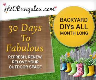 30 days to fabulous graphic
