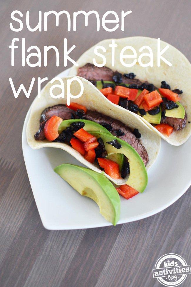 flank-steak-text