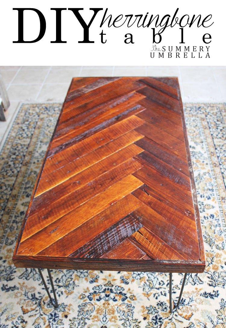 herringbone-table-tsu